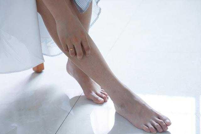ドロ刑の研究員田中道子サンの美脚がすごい!綺麗の秘密を調査してみた!