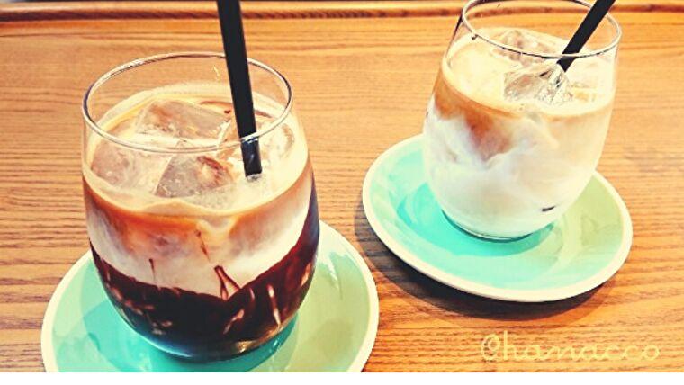 【新潟市西蒲区】タイボウコーヒーのカフェモカとたまごサンドが美味だった