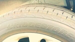 【タイヤフッド口コミ・体験談】新品タイヤを安く購入!取付処分までまかせっきり